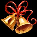 Julepynt - Bjelle