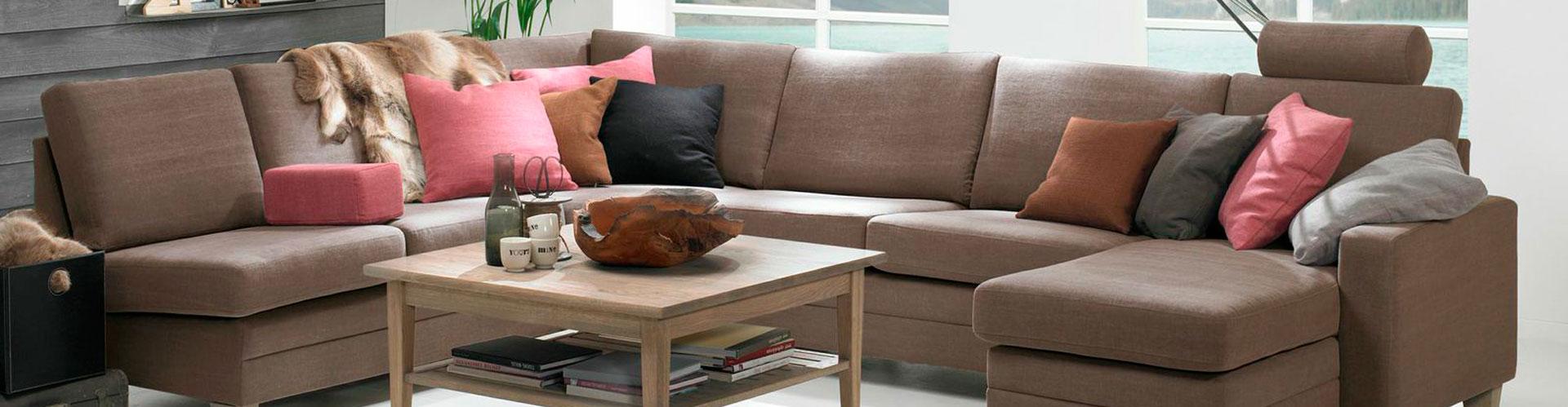 fjerne flekker pa sofa