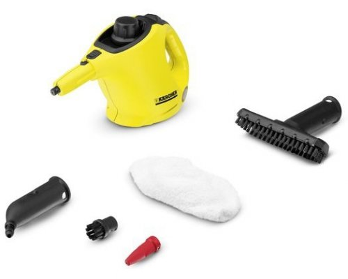 karcher-sc1-handstomer-1-large